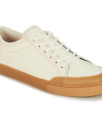 Topánky Element