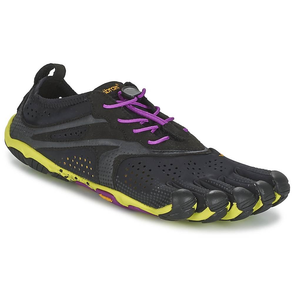 Bežecká a trailová obuv Vib...