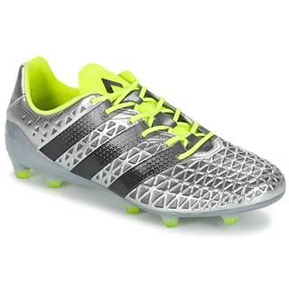 Futbalové kopačky adidas  ACE 16.1 FG