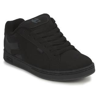 Skate obuv Etnies  FADER