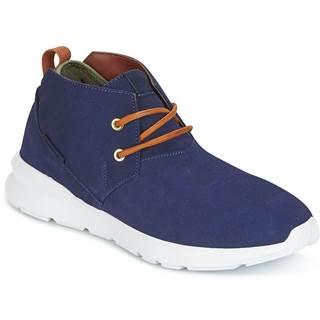 Polokozačky DC Shoes  ASHLAR M SHOE NC2