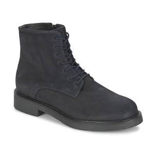 Polokozačky Shoe Biz  WASHALA