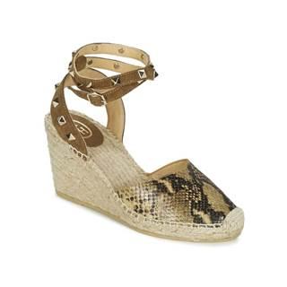 Sandále Ash  WINONA