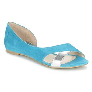Sandále Betty London  GRETAZ