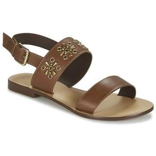 Sandále Betty London  IKIMI
