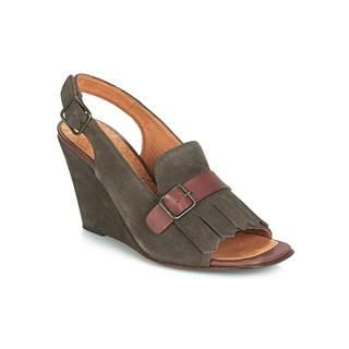 Sandále Chie Mihara  -