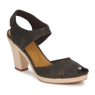 Sandále Coclico  EMA