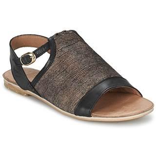 Sandále Coqueterra  CRAFT