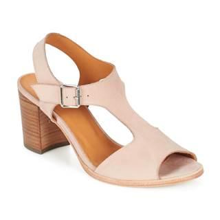Sandále Emma Go  MAYA