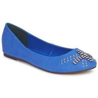 Sandále Friis   Company  SISSI