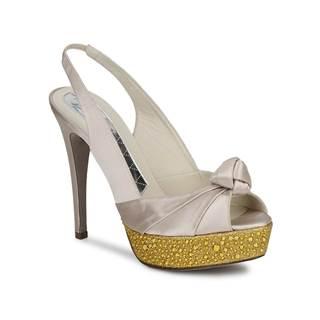 Sandále Magrit  IMPERIALI