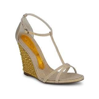 Sandále Magrit  JOAQUINA