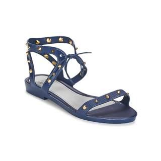 Sandále Melissa  ARTEMIS III AD