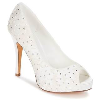 Sandále Menbur  ALEGRIA