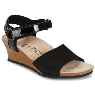 Sandále Papillio  EVE