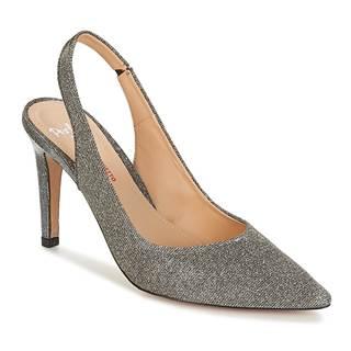 Sandále Perlato  POLADINN