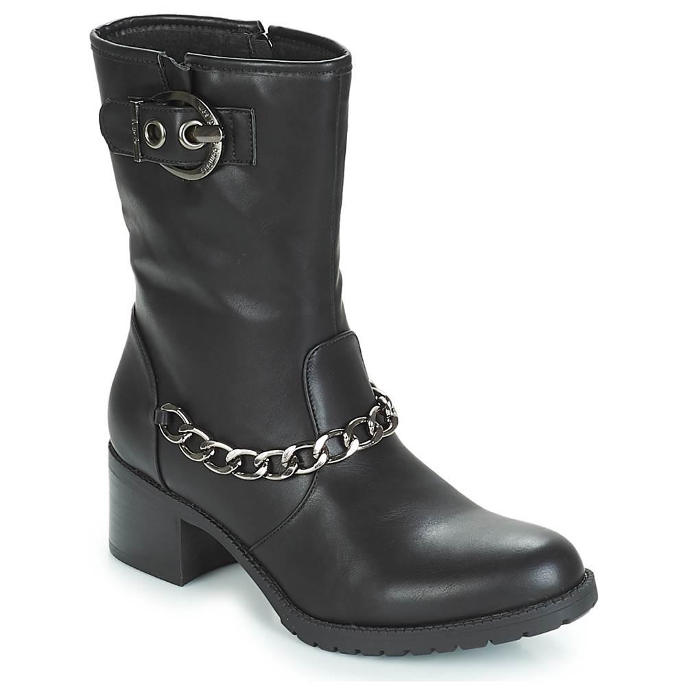 LPB Shoes Čižmičky Les Petites Bombes  LOANNE