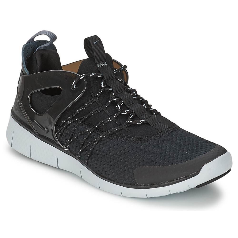 Nízke tenisky Nike  FREE VI...