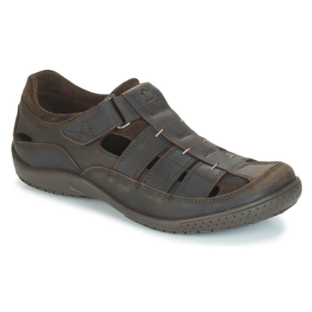 Sandále Panama Jack  MERIDIAN