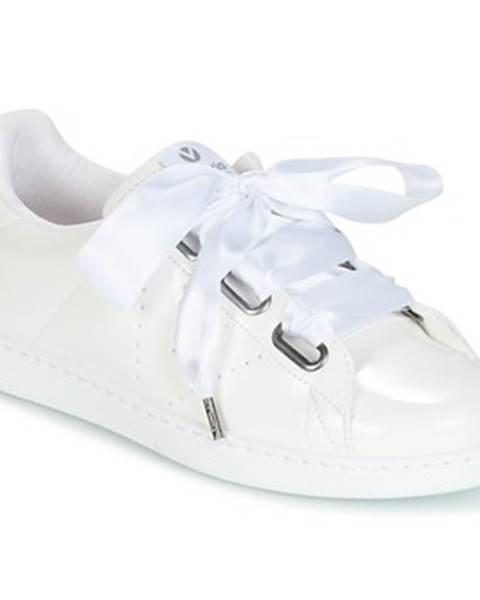 Biele tenisky Victoria