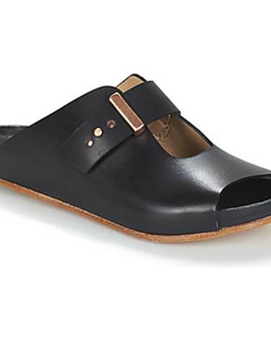 Topánky Neosens