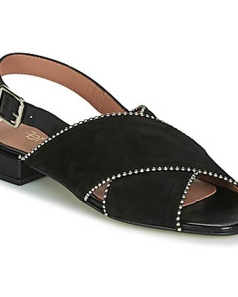 b956796f1d05 Sandále Fericelli JANELLE