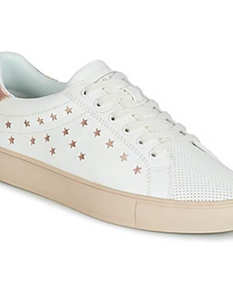 f49a14499bc Nízke tenisky Colette Star LU značky ESPRIT
