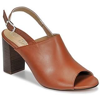 Sandále Betty London  JIKOTEGE