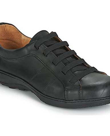 Trekingové topánky od značky LICO 9cf4a89e86f