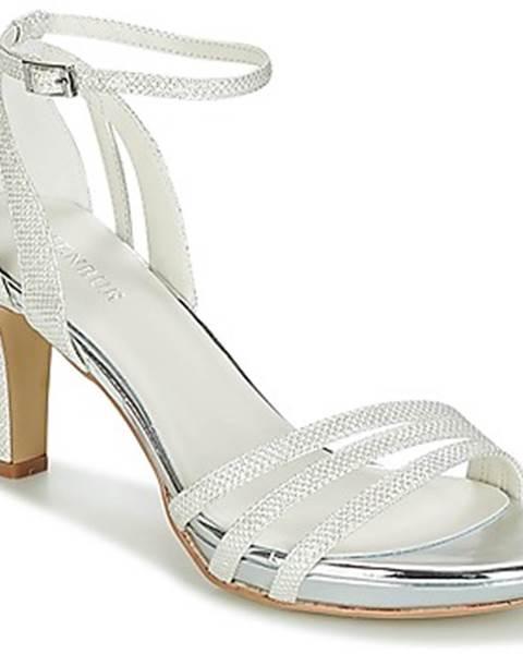 Sandále FABIOLA. Topánky Sandále FABIOLA. Sandále FABIOLA. Značka  Menbur 54e7913935
