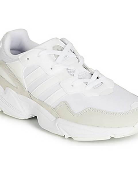 76b1e2626d07 Nízke tenisky adidas FALCON