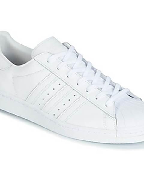 Nízke tenisky adidas  SUPERSTAR 80S