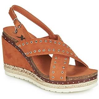 Sandále Xti  48922