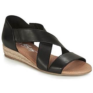 Sandále Betty London  JIKOTE