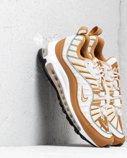 Nike  Nike W Air Max 98 Phantom/ Beach