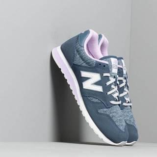 New Balance 520 Blue/ Pink