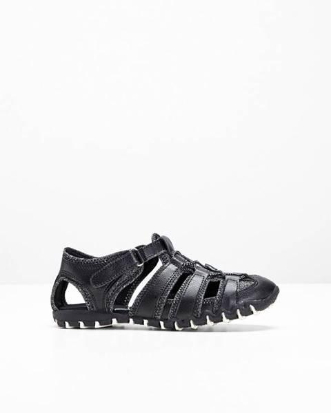 5b4ae57597e3 Trekkingové topánky. Topánky Trekkingové topánky. Trekkingové topánky.  Značka  bpc bonprix collection