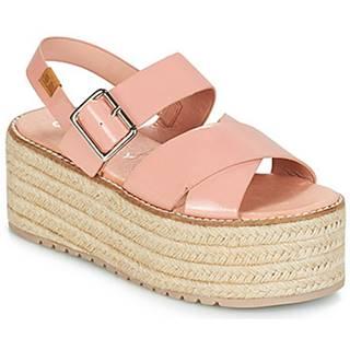Sandále Coolway  CECIL