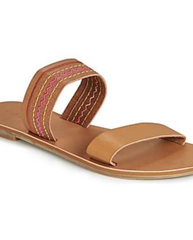 Sandále Rip Curl