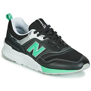 Nízke tenisky New Balance  CW997