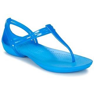 Sandále Crocs  CROCS ISABELLA T-strap