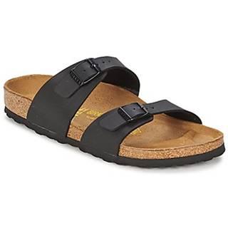 Sandále Birkenstock  SYDNEY