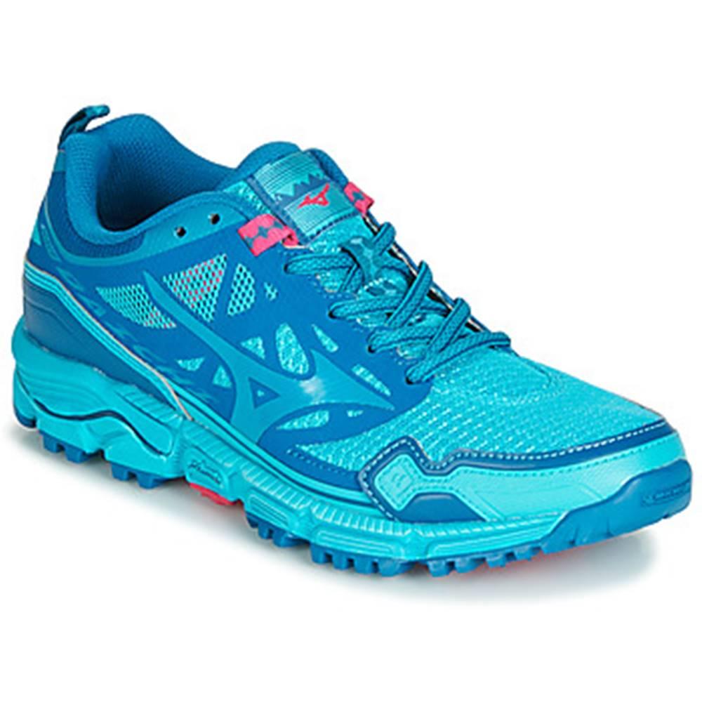 Indoor obuv Mizuno  WAVE DA...