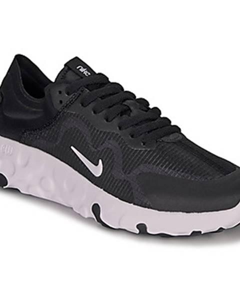 Nike  Nízke tenisky Nike  RENEW LUCENT W