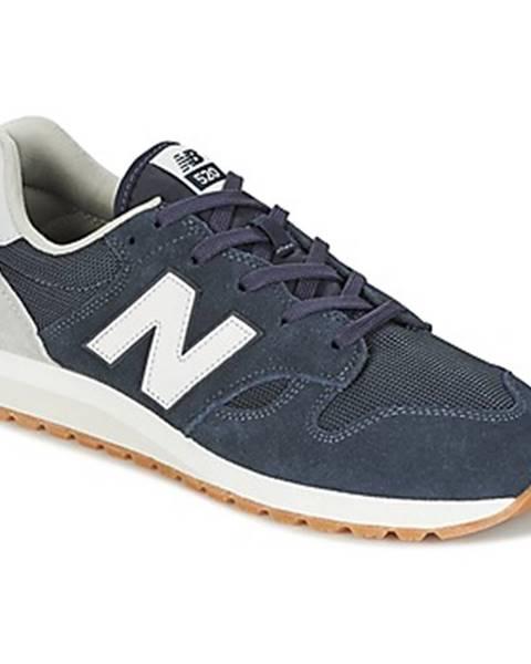 New Balance  Nízke tenisky New Balance  U520