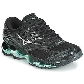 Bežecká a trailová obuv Mizuno  WAVE PROPHECY 8