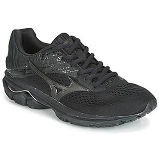 Bežecká a trailová obuv Mizuno  WAVE RIDER 23