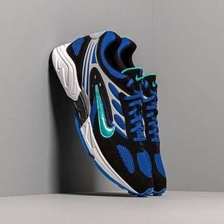 Nike  Nike Air Ghost Racer Black/ Hyper Jade