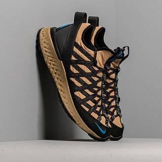 Nike Acg React Terra Gobe Parachute Beige/ Light Photo Blue