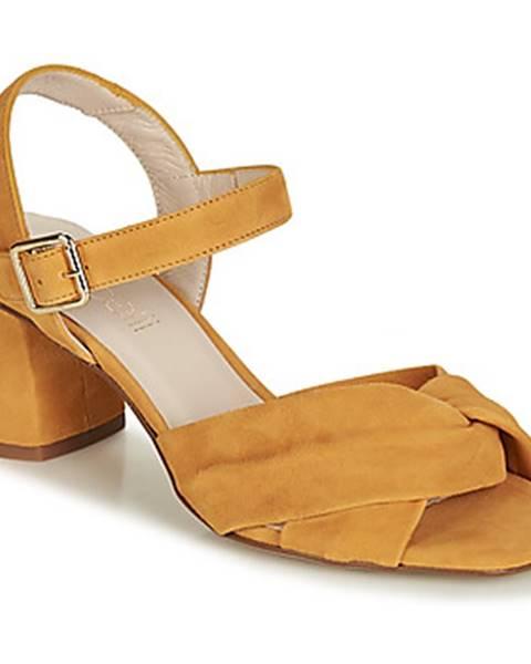 Fericelli  Sandále Fericelli  JESSE